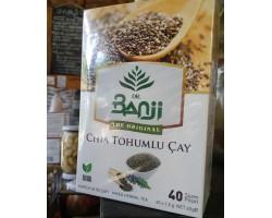 Dr.Banji Chia Tohumlu Çay