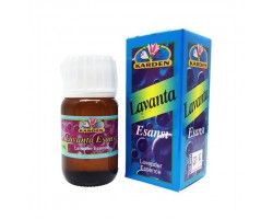 Karden Lavanta Esansı 20 ml.