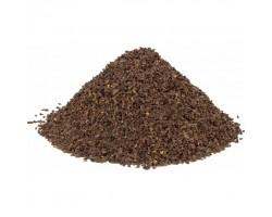Üzerlik Tohumu (Peganum Harmala) 100 Gr.