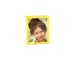 Herbal Sarı Kına 10 gr.6'lı Paket
